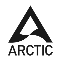 Arctic Cooling produkty