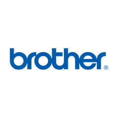 Brother produkty
