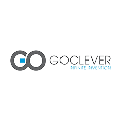 GOCLEVER produkty