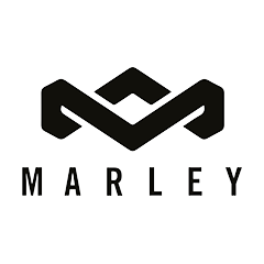 House of Marley produkty