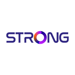 Strong produkty