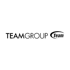 TEAMGROUP produkty